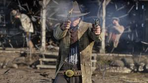 red dead gold bars how to get