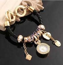 HODINKY   hodinky dámske Exkluzivne masivne  