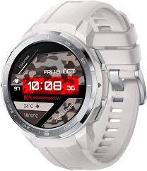 Amazon.com: Honor Watch GS Pro Smart ...