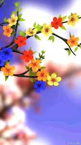 صور ورد ازهار طبيعيه خلابه خلفيات طبيعه للورد والزهور حياه