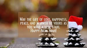 the gift of love happiness peace and warmth be yours as you