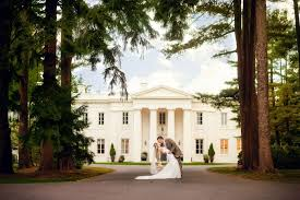 best wedding venues in all 50 states