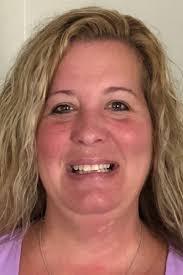 Melinda Smith, Real Estate Agent - Westminster, MD - Coldwell Banker  Residential Brokerage