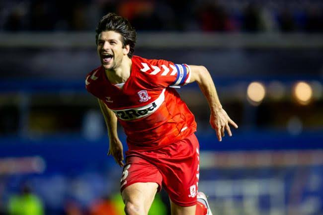 Image result for george friend""