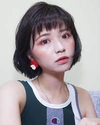 Huanzhi جديد مضحك خشبية هندسية مستديرة مربع ضرب اللون الفردية وجه