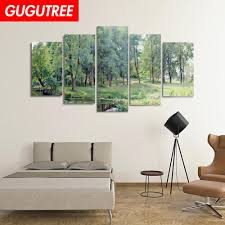 Decorate Home 3d Forest Cartoon Art Wall Sticker Decoration Decals Mural Painting Removable Decor Wallpaper G 2417 Appliques For Walls Art Decal From Gugutreehome 13 07 Dhgate Com