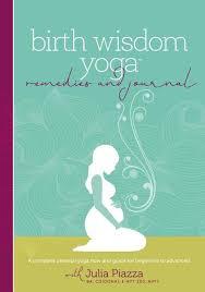 birth wisdom yoga remes journal a