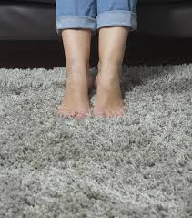 is thick carpet padding worth it with