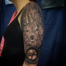 I Znowu Sie Pobrudzilam Tattoo Tatuaze Dorotka Wu Wykop Pl