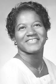 Gail Barnes 1959 - 2017 - Obituary
