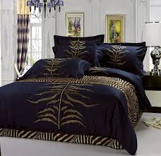 high end linens exhibiting luxurious