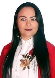Polly Kelly Duarte Passos – Câmara Municipal de Heitoraí