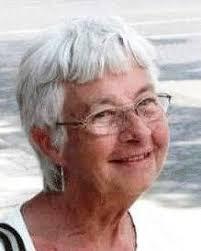 Sandra Rawlings | Obituary Archives | wvgazettemail.com