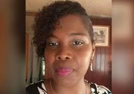 The silent abuse of Nadine Smith | Local News | trinidadexpress.com