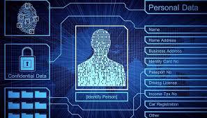 Αρχή Προστασίας Προσωπικών Δεδομένων: 3 Συμβουλές προς τις ...