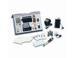 china tattoo machine kit g 9430 13