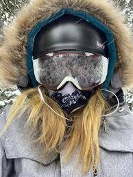 ❤️LAND 📸 Janelle Henderson - Loveland Ski Area | Facebook
