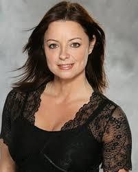 Sheila Kennedy | Big Brother Wiki | Fandom