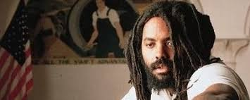 Mumia Abu-Jamal | Murderpedia, the encyclopedia of murderers