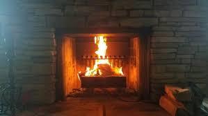 20gr14td grate heater fireplace heat