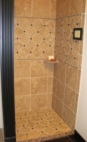 countertops backsplash flooring