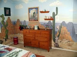 Pin By Danielle Reynolds On Home Decor Native American Decor Cowboy Kids Rooms Baby Decor