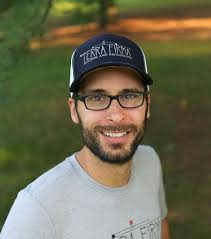 Adam Peterson - Terra Firma Building and Remodeling