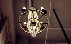 lighting installation cost existing or