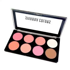 must have eyeshadow colors india best