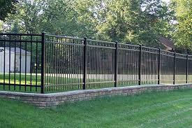 Factory Supply Cheap Metal Wrought Iron Fencing Panels For Garden Guardian Design For Sale Iok 210 You Fine Sculpture