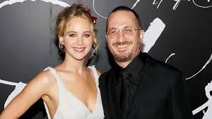 Jennifer Lawrence Says 'Mother!' Led to Darren Aronofsky Split