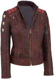 pin on fashion womens coats jackets