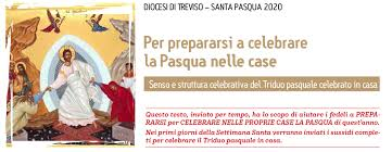 Parrocchia - Parrocchia di Castagnole - Paese (TV)