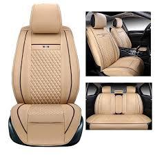 volvo c30 car seat cover