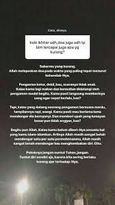 trendy quotes rindu ayah reminder quotes quotes