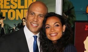 Cory Booker ends presidential race and ...