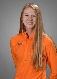 Abigail Thompson - 2018-19 - Women's Cross Country & Track ...