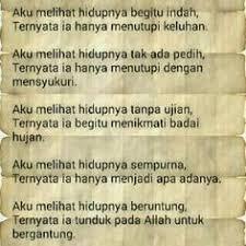 best muhasabah images islamic quotes muslim quotes islam