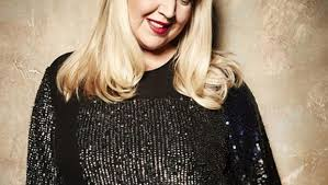 Shelly Smith gets the boot off X Factor - Independent.ie