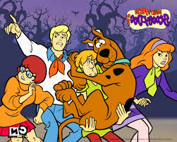 scooby doo funny hd wallpapers high