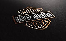 best 50 harley davidson wallpaper on