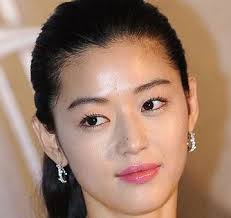korean makeup archives about make up