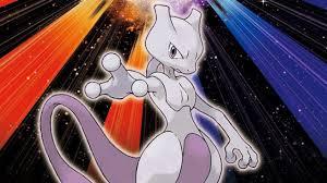 Pokémon Ultra Sun And Moon Wormholes And Legendary Pokémon ...