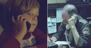 Bé 5 tuổi gọi điện đến tổng đài khẩn cấp để nhờ tìm mẹ... trên ...
