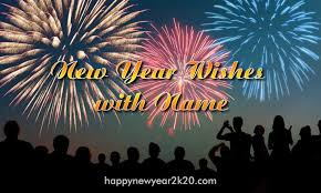new year wishes happy wishes quotes happy new