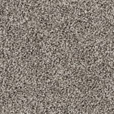 total eclipse d4663 broadloom carpet