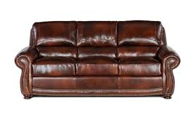 leather living room furniture the