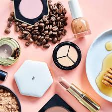 h m beauty opens in more branches