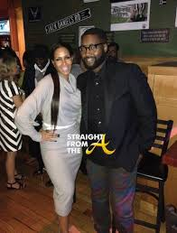 SPOTTED: Designer Mychael Knight & Ex-'Housewife' Sheree Whitfield Host  Fashion Event in Alabama… [PHOTOS] | StraightFromTheA.com - Atlanta  Entertainment Industry News & Gossip