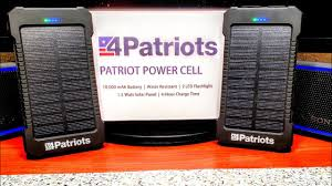 Patriot Solar Fence Charger Reviews 155 Phone Amazon Outdoor Gear Ps5 Manual 4patriots Instructions Expocafeperu Com